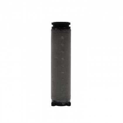 Rusco FS-1-1/4-60HT Hot Water Spin-Down Replacement Filter