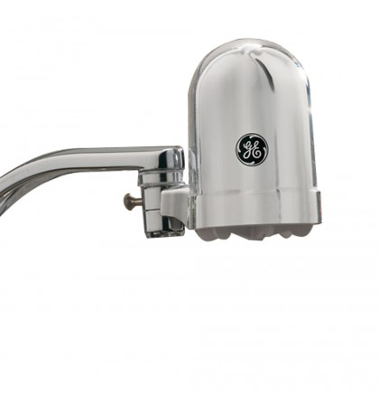 GE Faucet Water Filters | Waterfilters.net