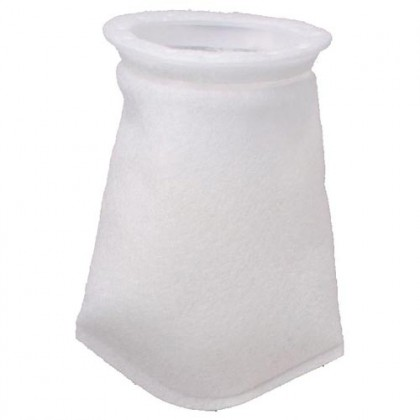 PO-25-G1PS-EA Polypropylene Filter Bag by Harmsco