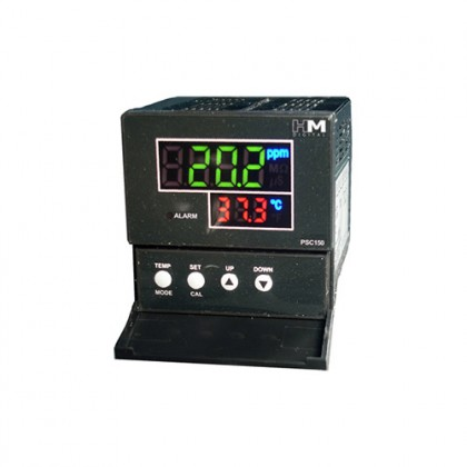 HM Digital PSC-154 HM EC / TDS Controller with 4-20mA Output