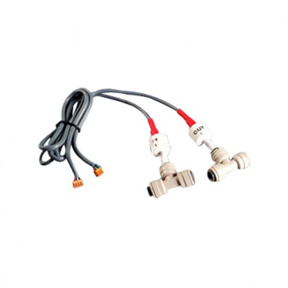 HM Digital SP-3 Dual Sensor Probes for DM-2 TDS Monitor