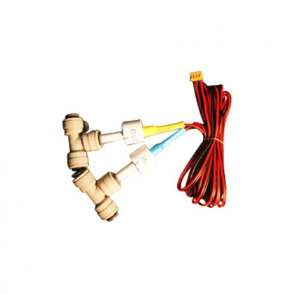 HM Digital SP-4 Dual TDS Sensor Probes (Single 4-pin Connector)