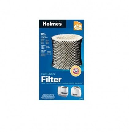 HWF75PDQ-U Humidifier Wick Filter by Holmes