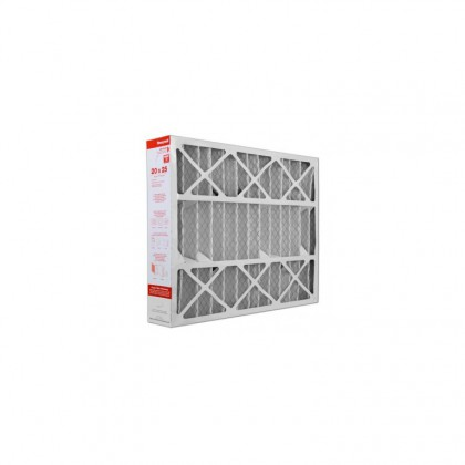 FC100A1037 20-inch x 25-inch Media Air Filter Replacement by Honeywell