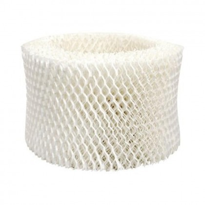 Honeywell HC-888 Humidifier Filter