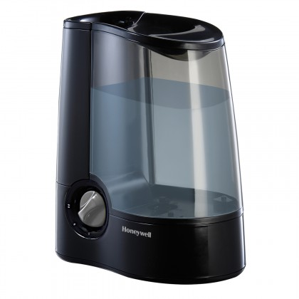 HWM705B Filter Free Warm Moisture Humidifier by Honeywell