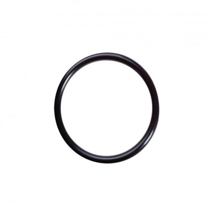 Hydrotech 34202021 UV20 Quartz Sleeve O-Ring