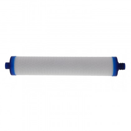 Hydrotech 41400009 S-FS-19 RO Carbon Filter