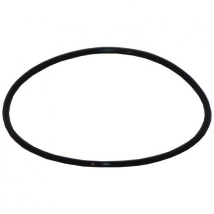Hydrotech 34201026 Housing O-Ring (2.5-Inch Diameter)