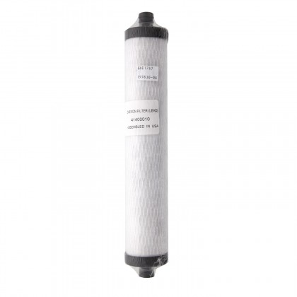 Hydrotech 41400010 S-FS-13 Aquafier Lead Filter