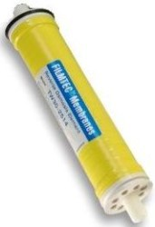 Dow Filmtec XLE-4021 Extra Low Energy Commercial RO Membrane