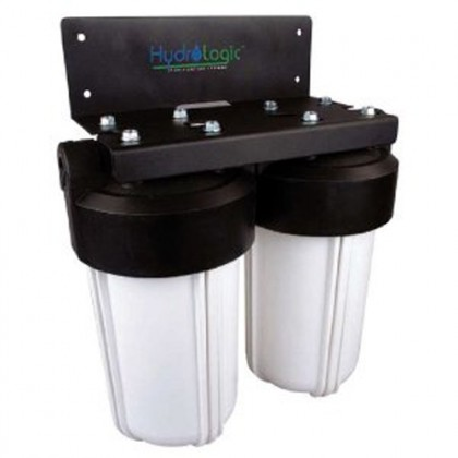 Hydrologic 31027 Pre-filter system for Evolution RO