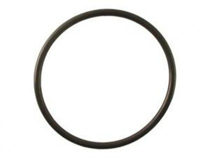 Hydrotech 34201024 Diaphragm Cover O-Ring