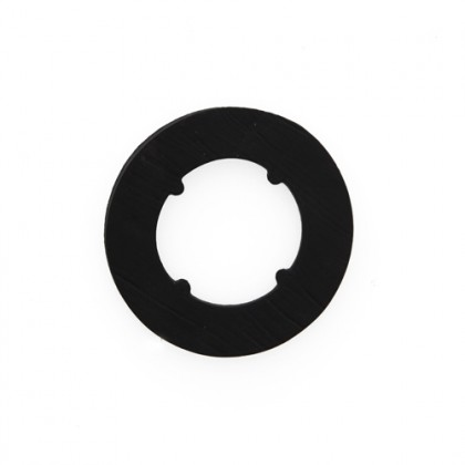 PURA UV 36099205 O-Ring Channeling Sleeve Gasket
