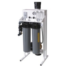 Titan 1800 Commercial Reverse Osmosis System