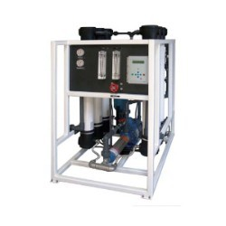 Titan 20000 Commercial Reverse Osmosis System