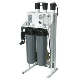Titan 2500 Commercial Reverse Osmosis System