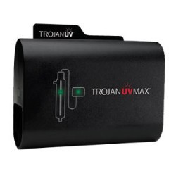 Trojan UVMAX D4 UV Replacement Power Supply (1994-2008)