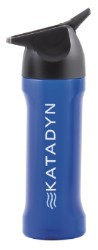 Katadyn My Bottle Purifier 8017756