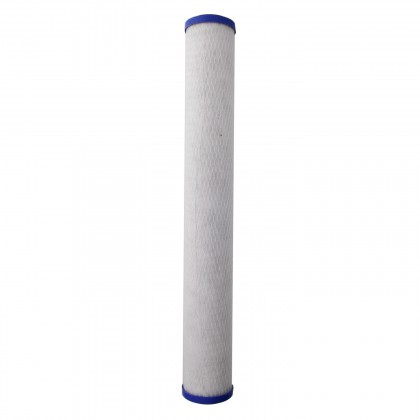 Manitowoc K00174 Tri-Liminator Replacement Ice Maker Filter Cartridge