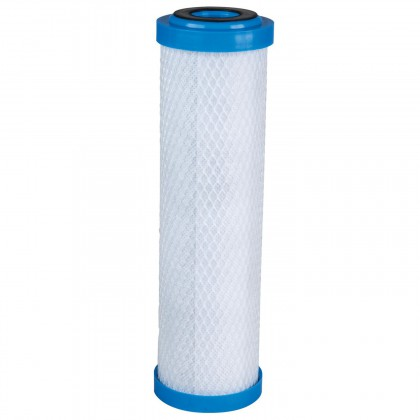 Watts MAXVOC-975 C-MAX Replacement Filter Cartridge