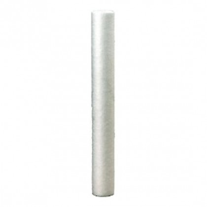 GE Merlin 1266690 RO Sediment Filter