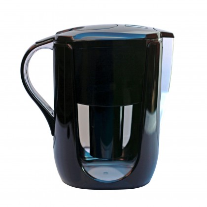 30040 New Wave Enviro Alkaline Pitcher Replacement