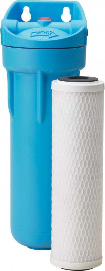 Under Sink Water Filtration Systems Waterfilters Net