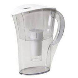 OmniFilter PF-500 14-cup Water Pitcher