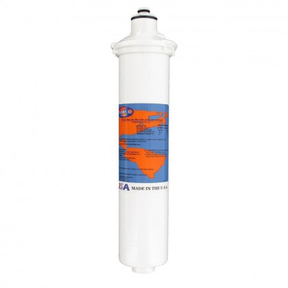 Omnipure E5620-P Phosphate Cyst E-Series Water Filters