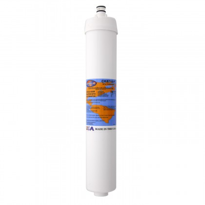 Omnipure CK5715-P Water Filter Cartridge