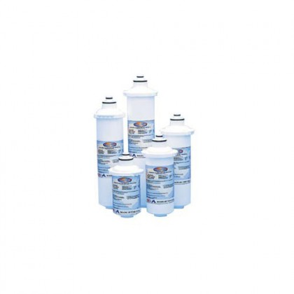 Omnipure E5320 Everpure Compatible Carbon Block Water Filters
