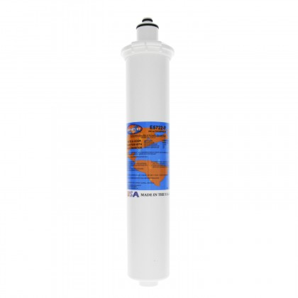 Omnipure E5722-P Carbon Block Water Filter