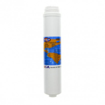 Omnipure Q5633 Q-Series Water Filters