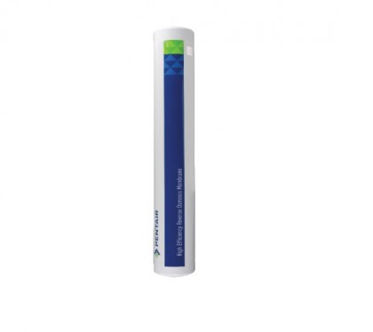 Pentair GRO-75EN/4002575 Encapsulated GPD Membrane