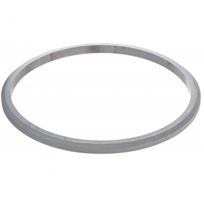 Pentek 143218 O-Ring for ST-BC Stainless Steel Housings