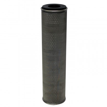 Pentair SF75-20BP444DB Stainless Steel Filter