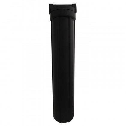 Pentek 150194 High Temp 20 inch Filtration System