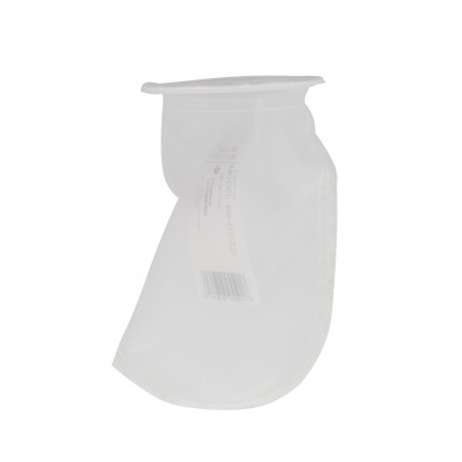 BN-410-200 Nylon Filter Bag by Pentek
