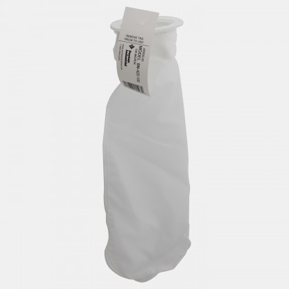 BN-420-100 Nylon Filter Bag by Pentek