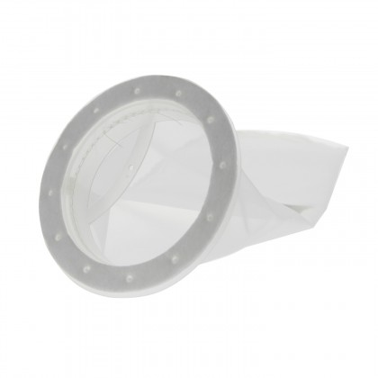 BN-420-200 Nylon Filter Bag by Pentek