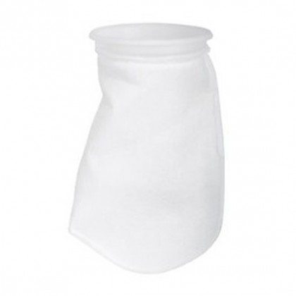 Pentek BP-410-200 Polypropylene Filter Bag (Sold Individually)