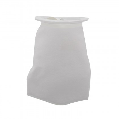BPHE-410-50 Polypropylene High Efficiency Filter Bag by Pentek
