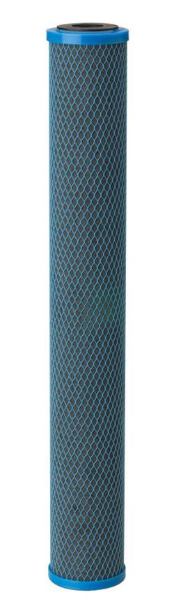 Pentek CFB-Plus20 Replacement Filter Cartridge