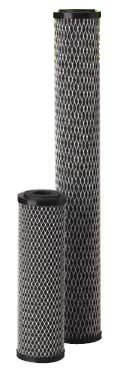 Pentek CFBC-20 Replacement Filter Cartridge