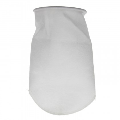 KO100G1S Polyproylene Filter Bag by Pentek