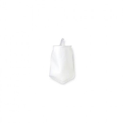 Pentek NMO600P1S Nylon Bag Filter