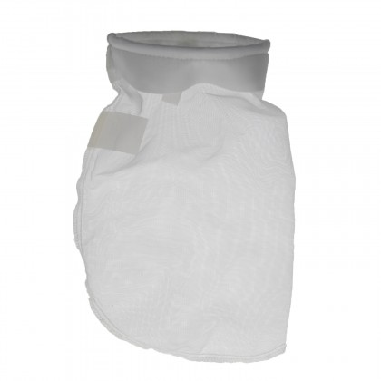 NMO800K1S Nylon Filter Bag by Pentek