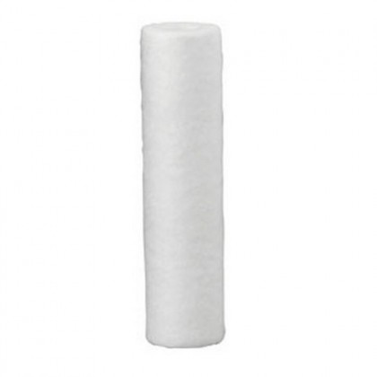 Pentek P5 Sediment Water Filters (9-3/4-inch x 2-3/8-inch)
