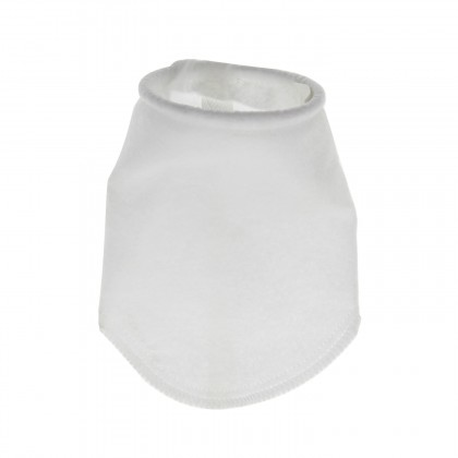 PO50G3S Polypropylene Filter Bag by Pentek